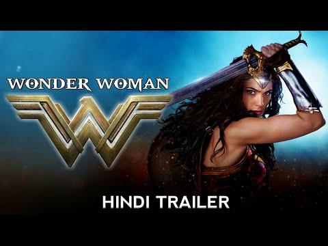 wonder-woman---hindi-trailer- -fan-dubbed