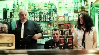 Oltre il silenzio - promo birra folk&roll - rev. 1.0