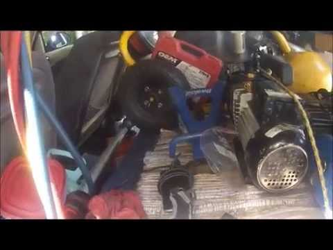 What You Don't Know About Mobile Auto Mechanics. How To DIY