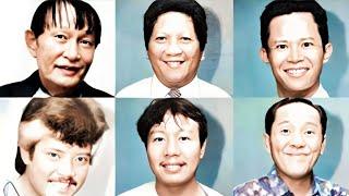 Download Mp3 Mengenang Para Legenda Srimulat #part 1