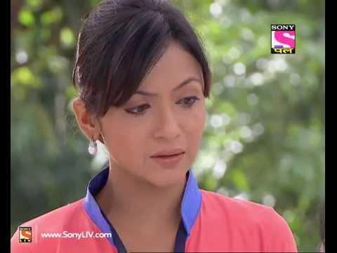 Hamari Sister Didi - Episode 21 - 24th September 2014