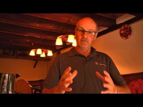 JAMESSUCKLING.COM - Alsace - Domaine Albert Mann