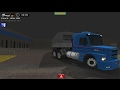Grand Truck Simulator Android - Car Games  - Truck Driving Simulator Games For Android