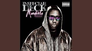Ghetto Love (Dubstep Mix)