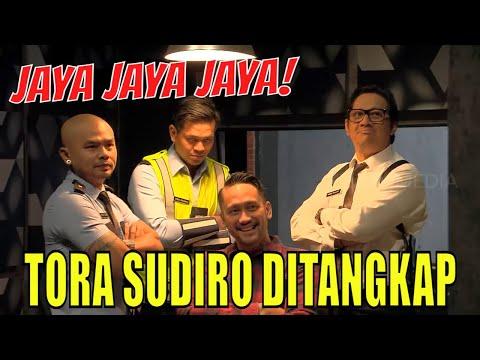 TORA SUDIRO Diinterogasi Tiga Anggota Prediksi   LAPOR PAK! (15/09/21) Part 1