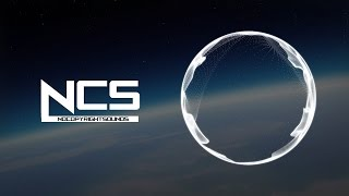 NoCopyrightSounds Audio Visualizer [Improved version] | Free Audio Spectrum Template