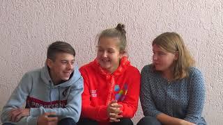Ученица Божковской школы выиграла 200 тысяч