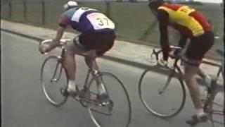 Amstel Gold Race 1976