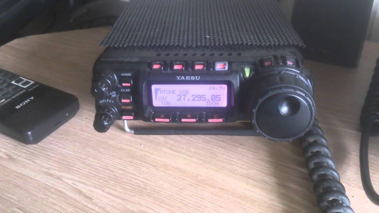 Astatic Road Devil Audio On The Ss6900n 636l Wiring Diagram