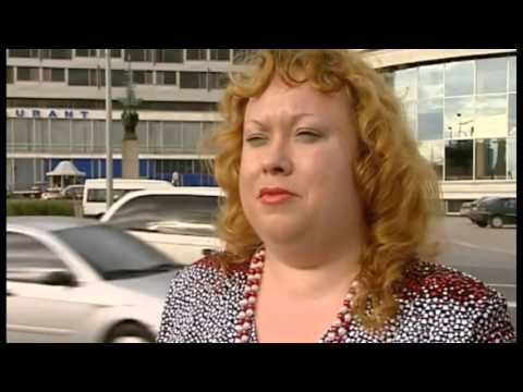 surrogate mothers infertility russia 2 Documentary Lengh AMAZING Documentary