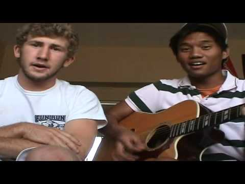 top 100 acoustic guitar songs open chords pdf download