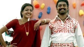 Avva Avva Full Video Song    Lakshmi Kalyanam Movie    Kalyan Ram    Kajal Aggarwal