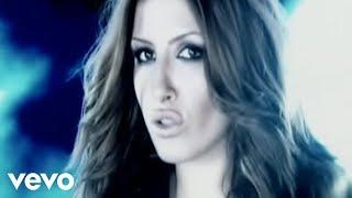 Смотреть клип Helena Paparizou - Pirotehnimata