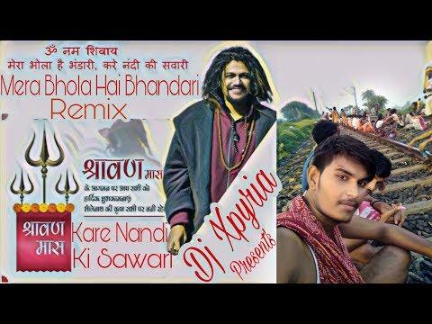 remix---mera-bhola-hai-bhandari---club-mix---(jai-mahakal)-by-dj-xpyria-[mp3-in-description]