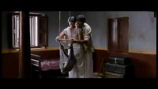 Katte Katte Song -Vaikom Vijayalakshmi,G.Sreeram