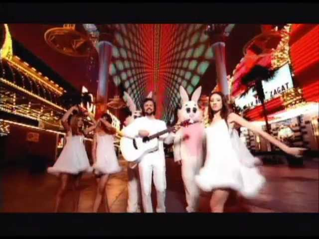 the-flaming-lips-do-you-realize-official-music-video-flaminglips