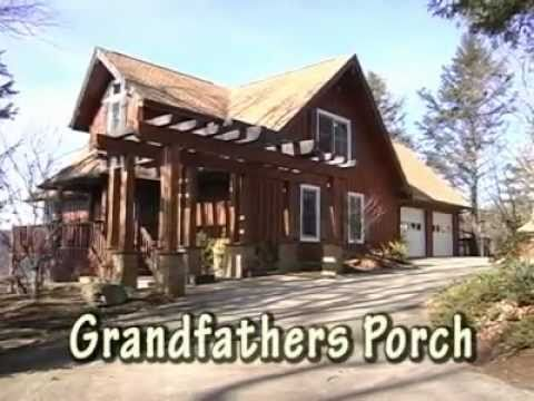 grandfathers-porch---blue-ridge-mountain-rentals