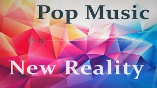 Background Pop Music   Royalty Free Stock Track   New Reality