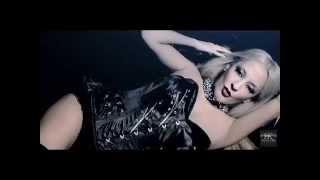 Carolina Marquez Ft  Flo Rida   Sing La La La (remix)