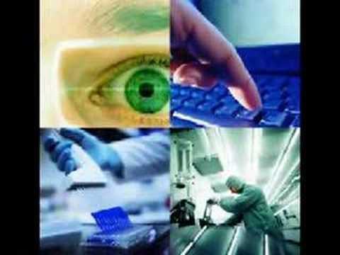 Sociedad de la informacion youtube for Todo tecnologia
