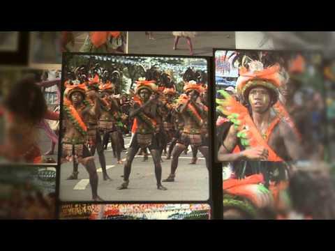 ASWANG FESTIVAL | Roxas City, Capiz, Philippines