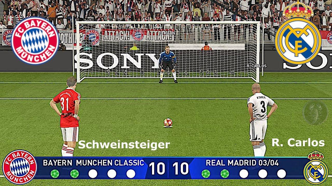 Bayern ClaГџic