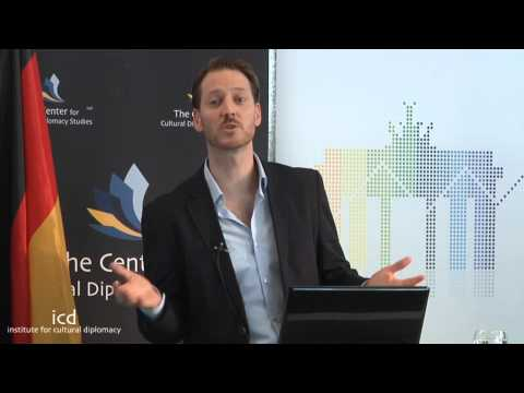 Michael Bartl, HYVE AG, Carfrogger, German Association of Market and Social Research