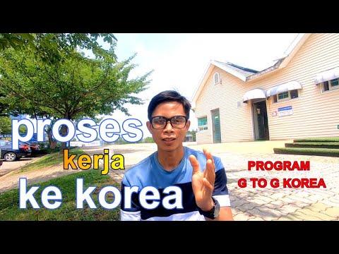 cara-kerja-ke-korea-selatan-proses-secara-resmi