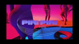 Download Video PIRI PIRI \\ UNDI FIFI MP3 3GP MP4