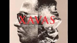 XAVAS - Gespaltene Persönlichkeit -- 13 Abschiedsfluss.mp3 - AUDIO only