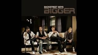 backstreet-boys---bigger