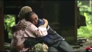 Video Hari Raya Terbaik!! Kasih IBU Yang Tulus