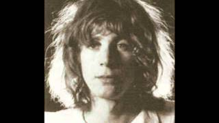 Kevin Ayers- Stars