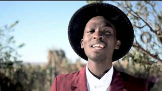 free mp3 songs download - Ngizobuya mp3 - Free youtube