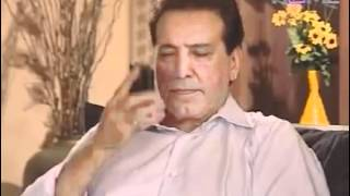 Doosra Chehra - Episode 12 part 1