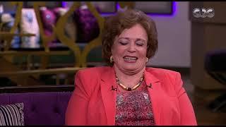 وداعاً السيدة الراقية جيهان السادات