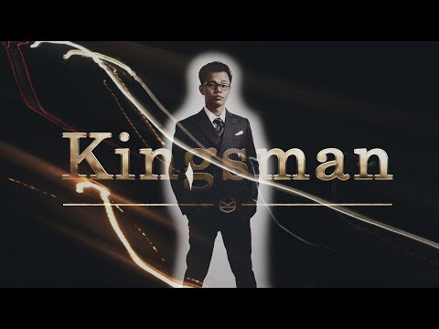 Dress like a KINGSMAN: How much does it cost?