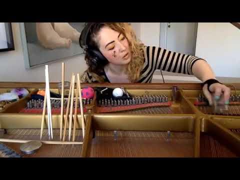 Tony James Morton Lauren Sarah Hayes Live Broadcast Part 2 Youtube