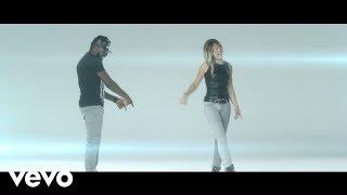 Maitre Gims, Dadju, Vitaa, Naestro & Slimane - Bella Ciao Au Stade De France(DJ Supreme1er Remix)