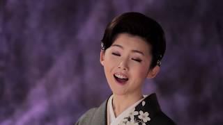 小桜舞子 - なみだ川