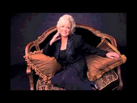 Just For What I Am - Connie Smith