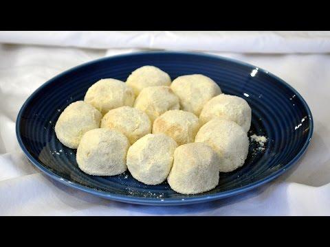 peanut-butter-balls-|-quick-snack-|-child-friendly
