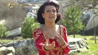 Гуна Иванова - Моминска клетва