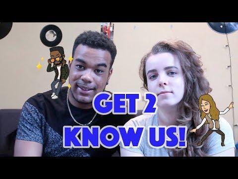 T.L.C Q&A                  (1st YOUTUBE VIDEO!!!)