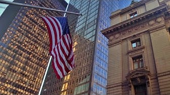 Imperiales Gehabe: der lange Arm der US-Gesetze | Panorama | NDR