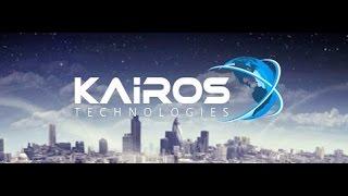Video Kairos Planet Türkiye Tanıtım Videosu download MP3, 3GP, MP4, WEBM, AVI, FLV April 2018