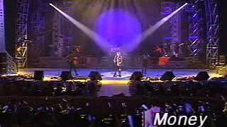 KBS 빅쇼 - N.EX.T 96 Last Concert