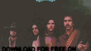 eagles - certain kind of fool - Desperado