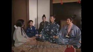 毛利元就ではなんと松重豊さんは富田さんの息子役でした。 次男の毛利元...