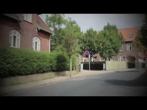 Videoblog  |  Min hjemby Svendborg